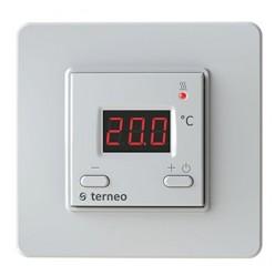 Терморегулятор для обогревателей Terneo vt