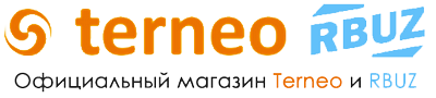 Официальный магазин терморегуляторов Terneo и реле напряжения RBUZ